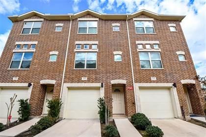 Residential for sale in 5941 S Loop 1202, Houston, TX, 77033