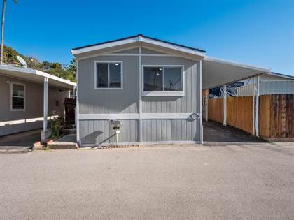 Residential Property for sale in 16321 Pacific Coast Highway 115, Pacific Palisades, CA, 90272