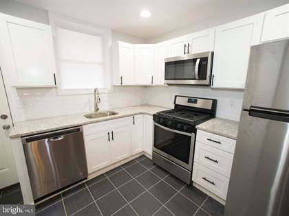 Residential Property for rent in 1502 S 26TH STREET, Philadelphia, PA, 19146