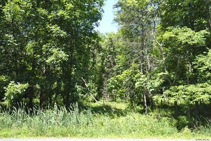 Lots And Land for sale in 19 MILLER LA, Greater Troy, NY, 12180
