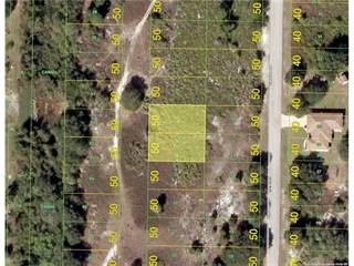 Land for sale in 2182 DUMONT DRIVE, Harbour Heights, FL, 33983