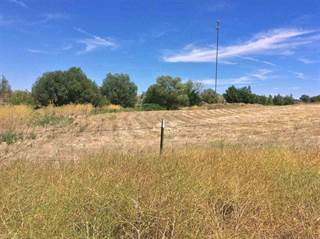 Land for sale in 0 Blessinger Road, Star, ID, 83669