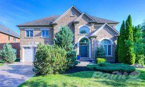 Residential Property for sale in 442 DEER RIDGE Drive, Kitchener, Ontario, N2P 2T4