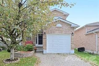 Residential Property for sale in 535 WILSON RD., Cobourg, Ontario