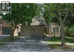 Single Family for sale in 263 HIDDEN TR, Toronto, Ontario