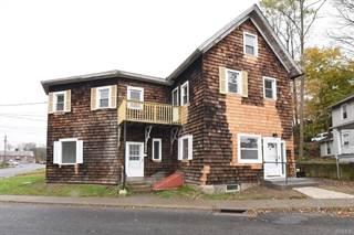Single Family for sale in 4 Oak Street, Brewster, NY, 10509