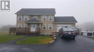 Single Family for sale in 68 Red Cliff Road, Logy Bay - Middle Cove - Outer Cove, Newfoundland and Labrador