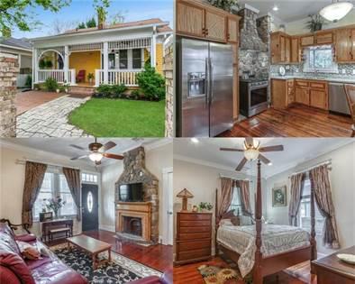 Residential Property for sale in 624 Memorial Drive SE, Atlanta, GA, 30316