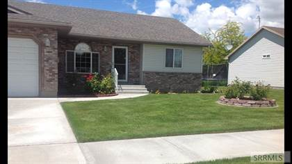 Residential Property for sale in 3622 Stonegate Drive, Ammon, ID, 83406