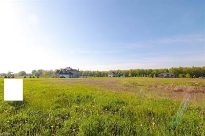 Lots And Land for sale in 10496 STATION ROAD, Columbia, OH, 44028