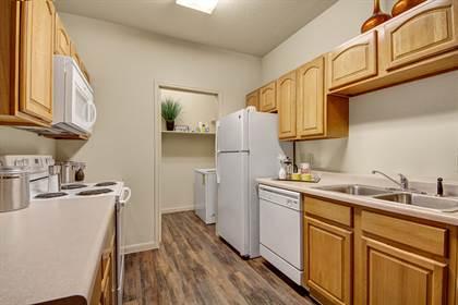 Apartment for rent in 2789 E. Lake Road, Abilene, TX, 79601