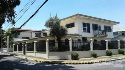 Residential Property for sale in 2 Storey Contemporary House for Sale in Tahanan Village, Paranaque, Paranaque City, Metro Manila