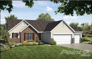 Single Family for sale in 626 Laura Court East, Columbia, IL, 62236