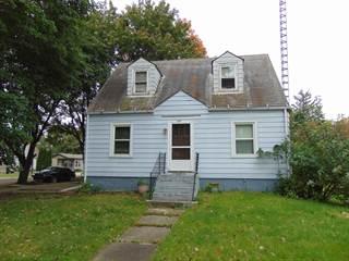Single Family for sale in 343 East Street, Seneca, IL, 61360