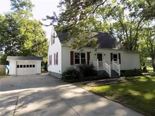 Single Family for sale in 537 BOYER Road, Northwest Harborcreek, PA, 16511