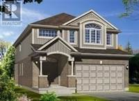 Photo of LOT 8  2779 DOYLE DR
