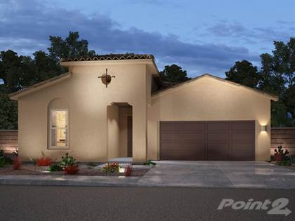 Singlefamily for sale in 5465 Guthrie Peak Drive, Green Valley, AZ, 85622