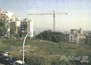 Residential Property for sale in Achrafieh, Beirut, Beirut