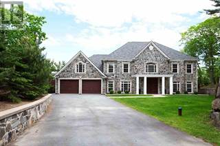 Single Family for sale in 2446 Purcells Cove Road, Halifax, Nova Scotia
