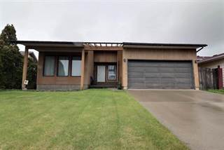 Single Family for sale in 25 STIRLING RD NW, Edmonton, Alberta, T5X4C2