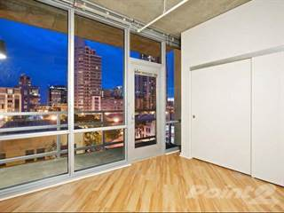 Apartment for rent in The Lofts at 707 Tenth - B7.2, San Diego, CA, 92101