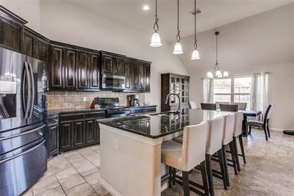 Residential for sale in 6316 Wright Armstrong Street, Fort Worth, TX, 76179