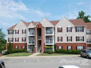 Apartment For Rent In Brandyhill Apartments   THREE BEDROOM,  Mechanicsville, VA, 23111