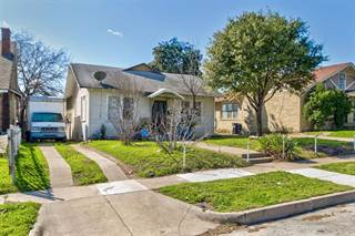 Single Family for sale in 1315 Grand Avenue, Fort Worth, TX, 76164