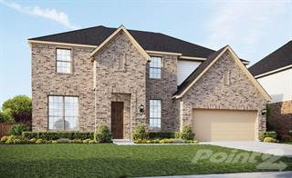 Single Family for sale in 225 Timberline Drive, Midlothian, TX, 76065