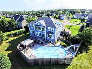 Residential Property for sale in 7 GOLF VIEW DR, Stratford, Prince Edward Island