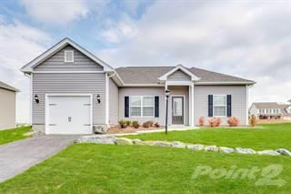 Single Family for sale in 37 Calder Street, Martinsburg, WV, 25401