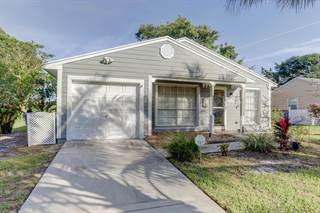 Single Family for sale in 5331 Courtney Circle, Boynton Beach, FL, 33472