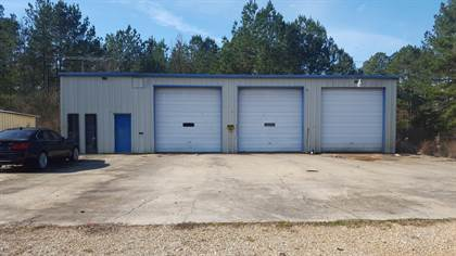 Commercial for sale in 759 Hwy 49, Seminary, MS, 39479