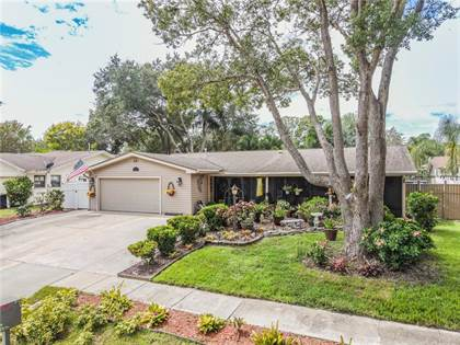 Residential Property for sale in 2568 REDWOOD WAY, Clearwater, FL, 33761