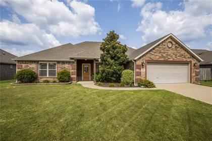 Residential Property for sale in 1211 Kensington  DR, Centerton, AR, 72719