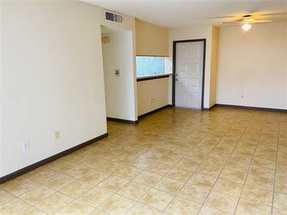 Condominium for sale in 2816 S Bartell Drive 7, Houston, TX, 77054
