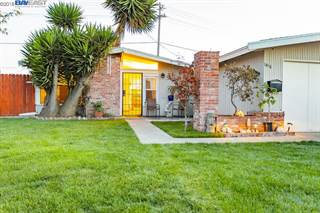 Single Family for sale in 1418 Lytelle St, Hayward, CA, 94544