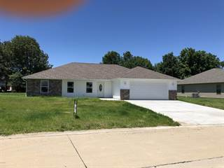 Single Family for sale in 1406 Dew Drop Drive, Marion, IL, 62959