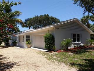 Single Family for sale in 635 Holly Road, Vero Beach, FL, 32963