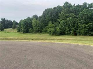 Land for Sale Templeton Farms, TN - Vacant Lots for Sale in
