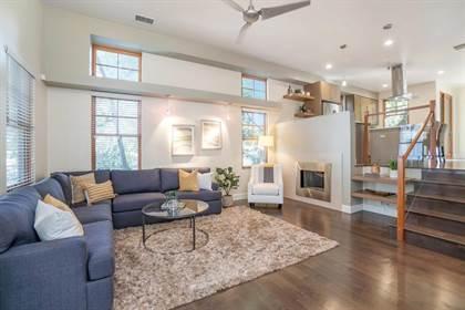 Residential Property for rent in 349 B Street, Davis, CA, 95616
