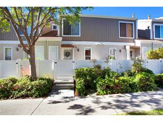 Townhouse for sale in 39 Bentwood Lane, Aliso Viejo, CA, 92656