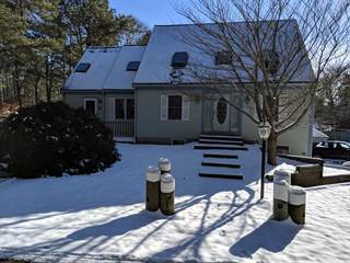 Single Family for sale in 3 Rogers Road, Harwich, MA, 02645