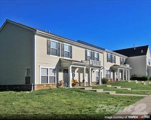 Apartment for rent in The Willows at Collingwood Park - Formerly The Mews at Collingwood Park - A1, Wall, NJ, 07727