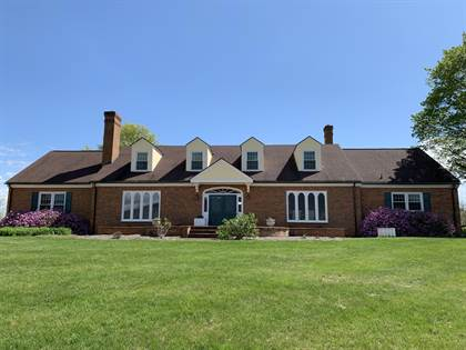 Residential Property for sale in 400 STEEPLECHASE LN, Boones Mill, VA, 24065