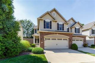 Single Family for sale in 256 Letham Court, Saint Charles, MO, 63301