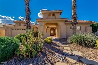 Single Family for sale in 3114 N 150TH Lane, Goodyear, AZ, 85395