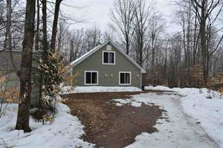 Single Family for sale in 14927 MCCABE Road, Lakewood, WI, 54138