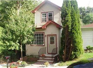 Single Family for sale in 288 Nugent Street, Staten Island, NY, 10306