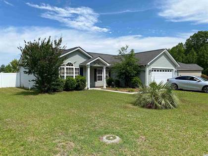 Residential Property for sale in 2904 Green Pond Circle, Conway, SC, 29527